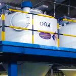 Sistemas Gravimétricos de Dosificación en Línea