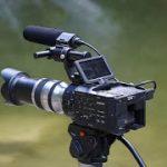 Ventajas de las videograbaciones para empresas