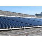 ¿Paneles solares? Ventajas y desventajas