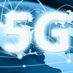Importancia de la red 5G en la tecnología móvil
