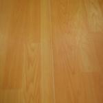 Trabajos de carpintería de madera en Madrid