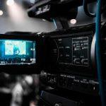 Consejos para una campaña de video exitosa en Facebook