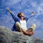Hábitos diarios para mantener una vida sana