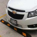 Indice de accidentes de tráfico en Argentina
