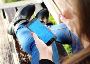 Liberar un iphone de Sprint o Boost Mobile