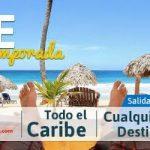 Viajes Punta Cana 2018