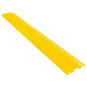Cubierta de cable Unimat