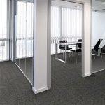 Ventajas de las alfombras modulares