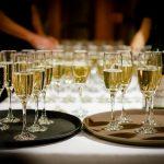 5 errores que debe evitar al planificar su próximo evento