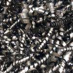 ¿Qué es el acero inoxidable?